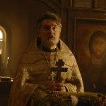 preotul_2010_28 (apologeticum)
