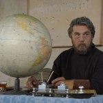 preotul_2010_52 (apologeticum)