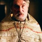 preotul_2010_62 (apologeticum)