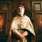 preotul_2010_63 (apologeticum)