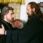 preotul_2010_70 (apologeticum)