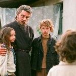preotul_2010_73 (apologeticum)