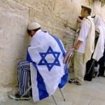 Templul evreilor si razboiul din Orientul Mijlociu