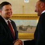 Euro-sceptic german: România, printre ţările exploatate de UE pentru revigorarea economiei altor state