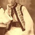 Capitanul-Miscarii-Legionare-Corneliu-Zelea-Codreanu