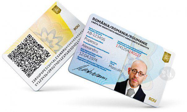 card-buletin-carte-de-identitate-electronica