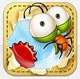 Niedliches Physikspiel Jump Out! für iPhone und iPod Touch kurzzeitig kostenlos