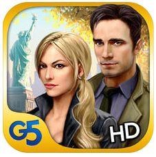In New York geht ein Serienmörder um – kannst Du ihn festnehmen? App-Vollversion gratis.