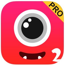 Durchgeknallte Bilder mit Epica 2 Pro – kurzzeitig kostenlos