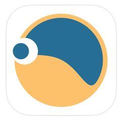 Das neue Spiel Brain Rebel für iOS und Android testet Deine Intelligenz – jetzt kostenlos spielen