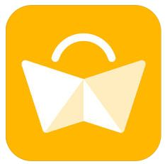 woabi gerade wieder kostenlos – Nutzer reagieren mit Schelte