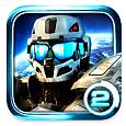 Kurztipp: N.O.V.A 2 von Gameloft für iPhone und iPod Touch heute nur 79 Cent