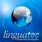 Die Gewinner des Linguatec und app-kostenlos.de Preisausschreibens stehen fest!