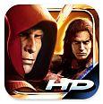 Dungeon Hunter 2 für iPhone, iPod Touch und iPad nur heute für 79 Cent
