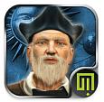 Hochwertiges Nostradamus Adventure für iPhone kostenlos