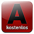 1.000 Artikel zu Apps auf app-kostenlos.de