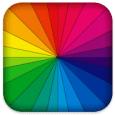 Neue Chance, Photo Effect Studio für das iPhone kostenlos zu bekommen