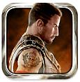 Riesen-Preissenkung bei Gameloft Spielen für iPhone, iPod Touch und iPad zu Thanksgiving