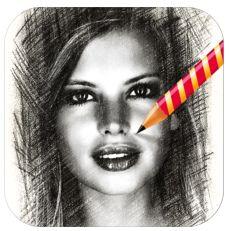 My Sketch Icon