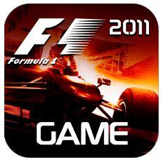 F1 2011 Icon