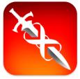 Infinity Blade für iPhone, iPod Touch und iPad statt 4,99 Euro kurzzeitig nur 79 Cent