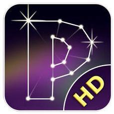 Pictorial HD ist gerade kostenlos für iPhone und iPad – Bildersuche mal wieder ganz anders