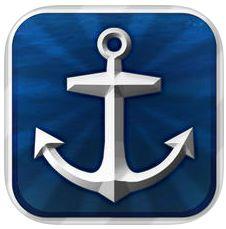 Harbor Master Icon