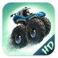 Moto Heroz und Moto Heroz HD gerade kostenlos für iPhone und iPad