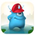Sehr gutes Feuerlöschspiel für iPhone, iPod Touch und iPad heute nochmal kostenlos