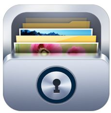 Secrets_Folder_pro_Icon