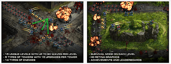 Epic_War_TD_Pro_iPad_Screens