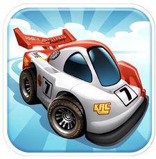App des Jahres 2012 im Bereich Casual Games heute kostenlos