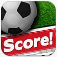 Score_feature