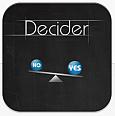 Decider_feature