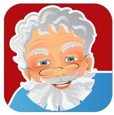 Gute Tipps von Opa – als Ratgeber-App in deutscher Sprache gerade kostenlos