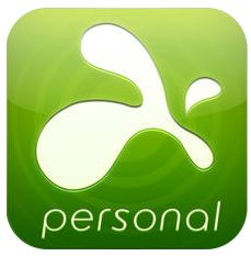 Splashtop 2 Personal Icon