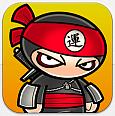 Chop_Chop_Ninja_HD_feature2