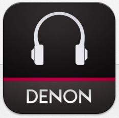 Mit dieser App verbesserst Du kostenlos die Musikwiedergabe von iPhone und iPod Touch