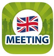 Meetings_erfolgreich