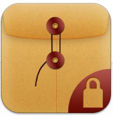 Mit dieser gerade kostenlosen App schaffst Du Dir eine sichere Privatsphäre auf dem iPhone