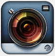 Zittr_Camera_feature