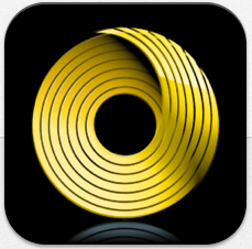 iMashup Remix App gerade kostenlos für iPhone und iPad