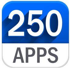 250 Apps in einer – endlich wieder mehr Platz auf iPad und iPhone