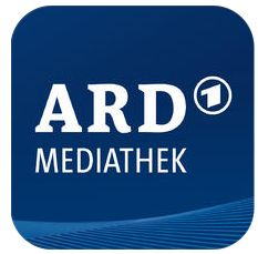 ARD_Mediathek_Icon_gross