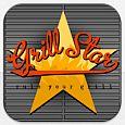GrillStar_feature