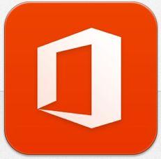 Microsoft veröffentlicht kostenlose Office Mobile App für Office 365-Abonnenten