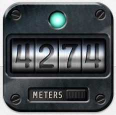 Altimeter_plus_Icon