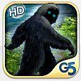 Bigfoot_Hidden_Giant_feature