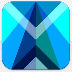 Mit Flick einfach Bilder und Videos auf andere Geräte schieben. Die App ist gerade gratis.