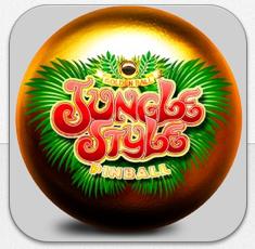 Gleich drei gute Flipper-Apps für iPhone und iPad kurzzeitig kostenlos